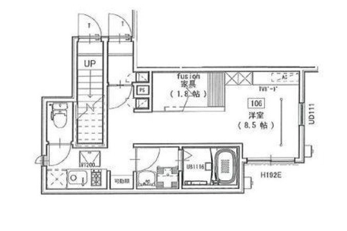 c2c86f46-05f5-410c-b75d-3c7d4070c746