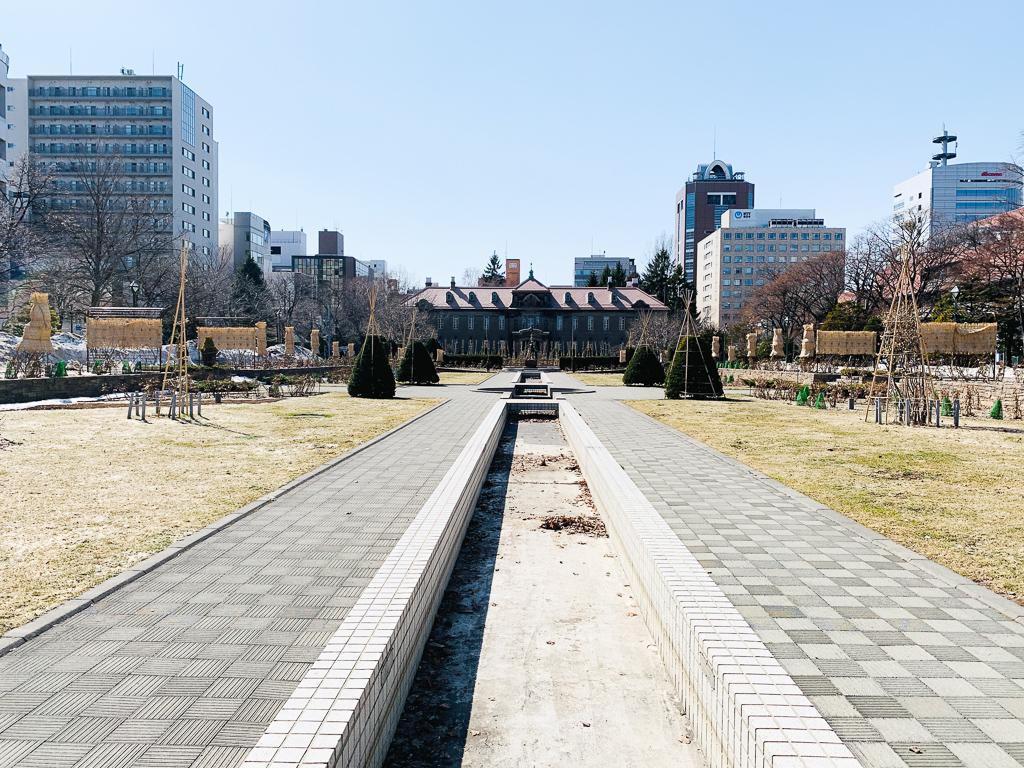 住みやすいこと、間違いなし。札幌「西11丁目駅」の一人暮らし向け物件まとめ