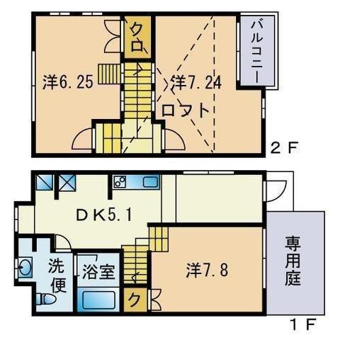4d5c4d3e-9d35-404e-9190-c88cead77ed6-p1