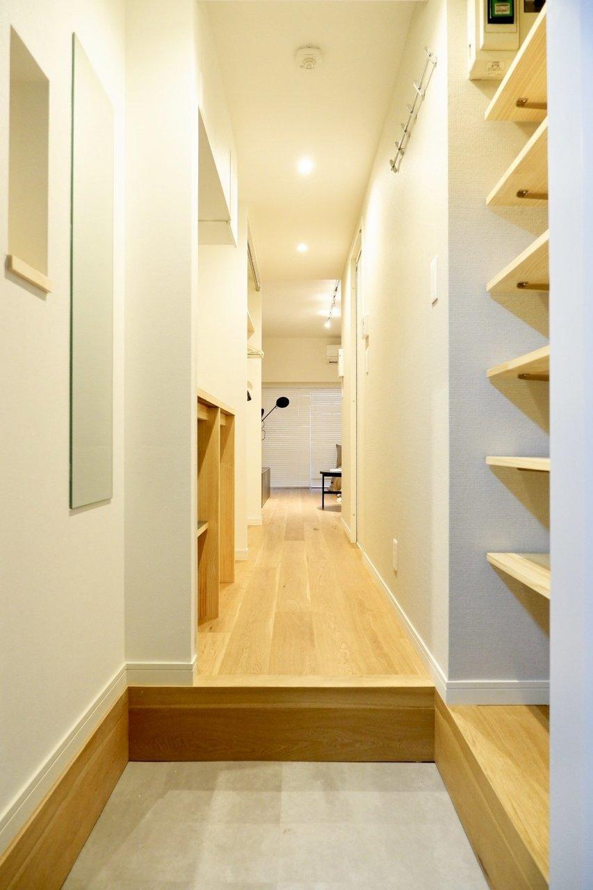 どんなタイプのお部屋も、自信を持っておすすめできるものばかり。ぜひ詳細な情報を確認してみてくださいね。