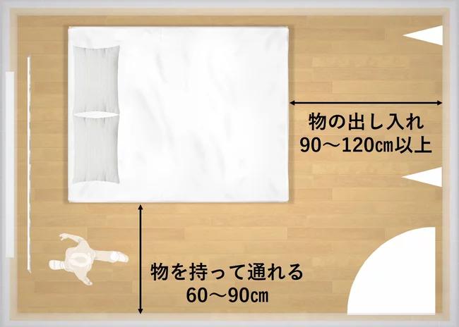 bed3-jpg-desktop-medium-1x