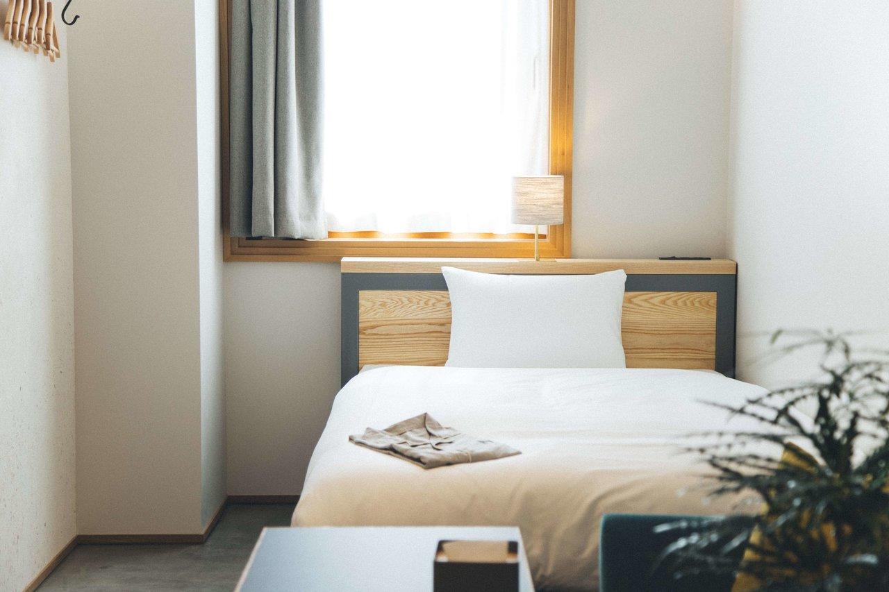 「マンスリー」と「ホテル暮らし」、どっちがお得ですか?それぞれのメリット・デメリットを教えてください