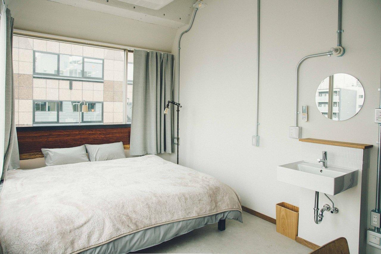 転勤での部屋探し。「マンスリーマンション」や「ホテル暮らし」がオススメな理由って?