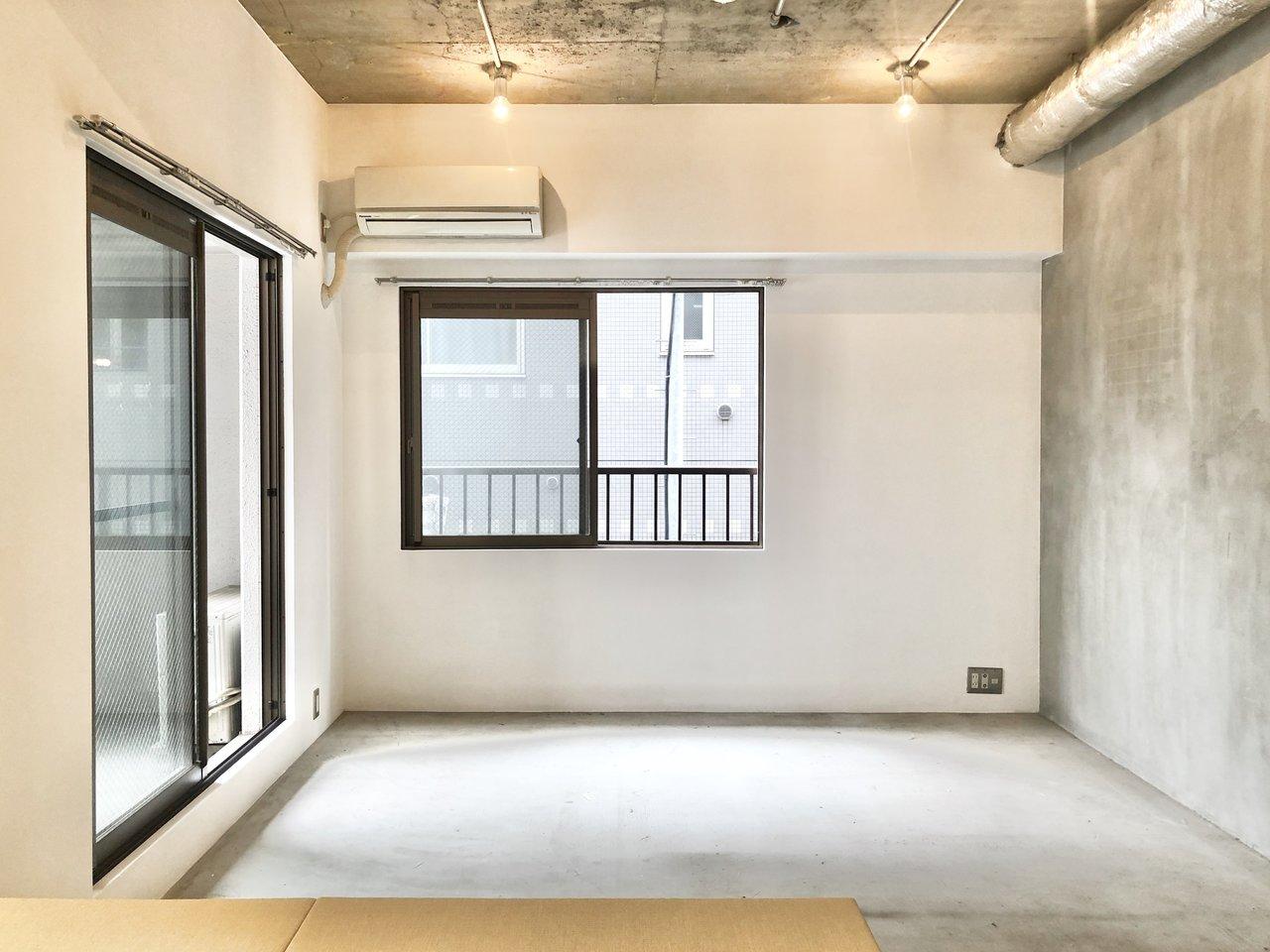 土間のある賃貸暮らし、始めませんか。関東近郊のおすすめ物件まとめ
