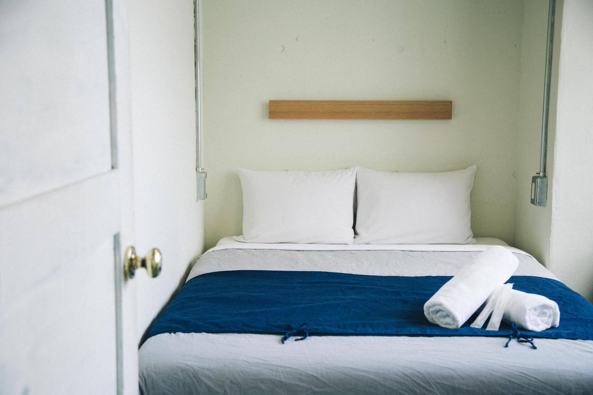 月額6.98万円からのホテル暮らし。『goodroom ホテルパス』の詳細はこちら