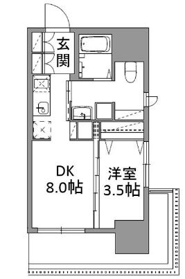 e7fe5c7c-2d19-4f09-9e2f-f6086f6b5a9f-p1