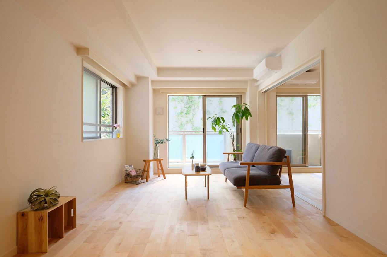 この記事もチェック:賃貸OK!壁を傷つけずに実施できる家具の地震対策まとめ