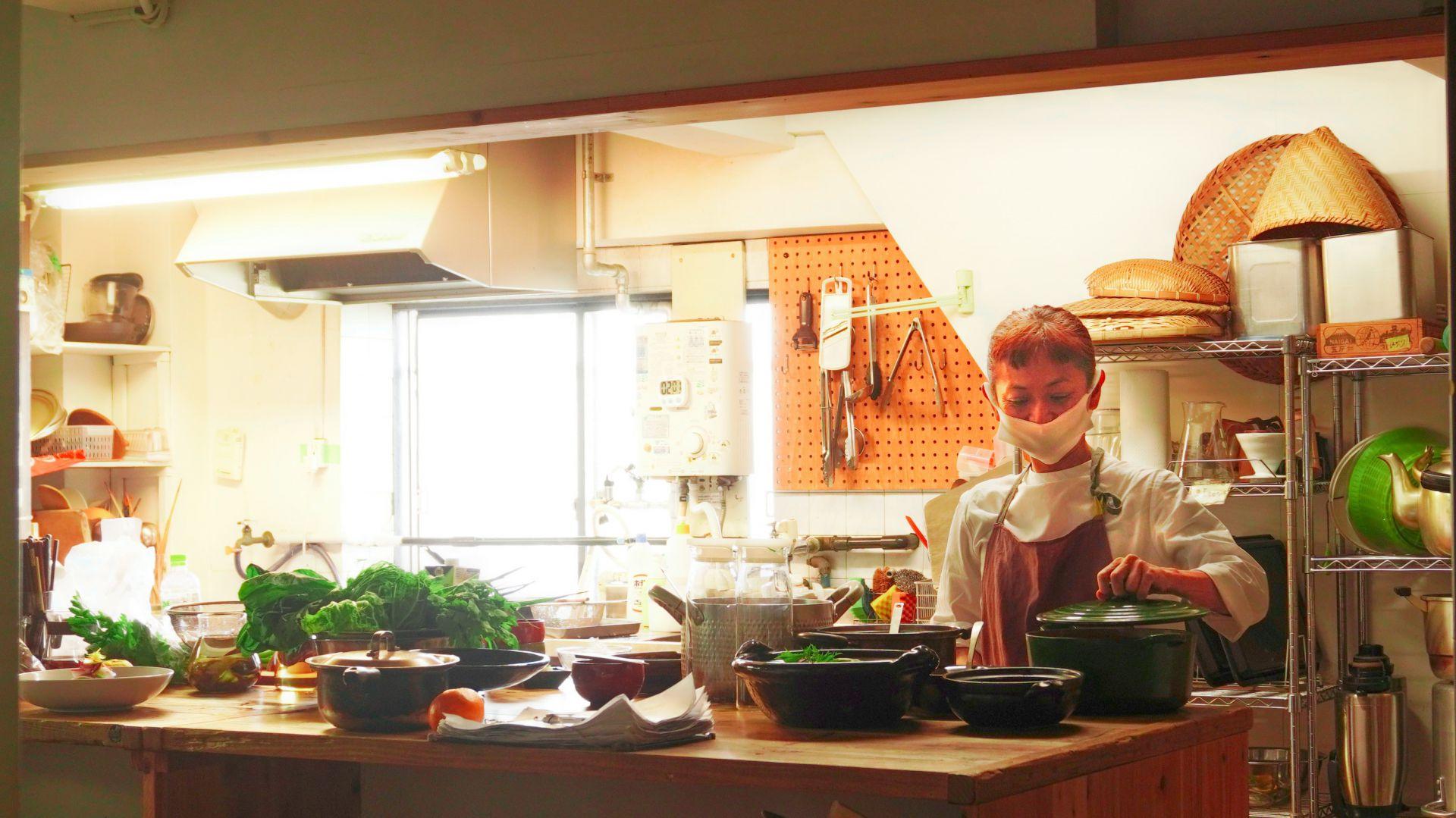 野菜の料理を美味しくするコツって? 4つのポイントをご紹介します
