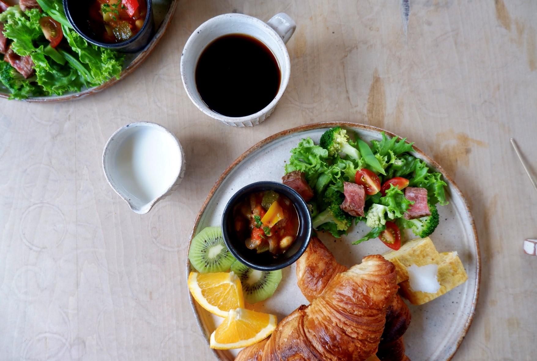 食卓に迎えれば、毎日の食事がいつもより少し楽しみになりそうです。