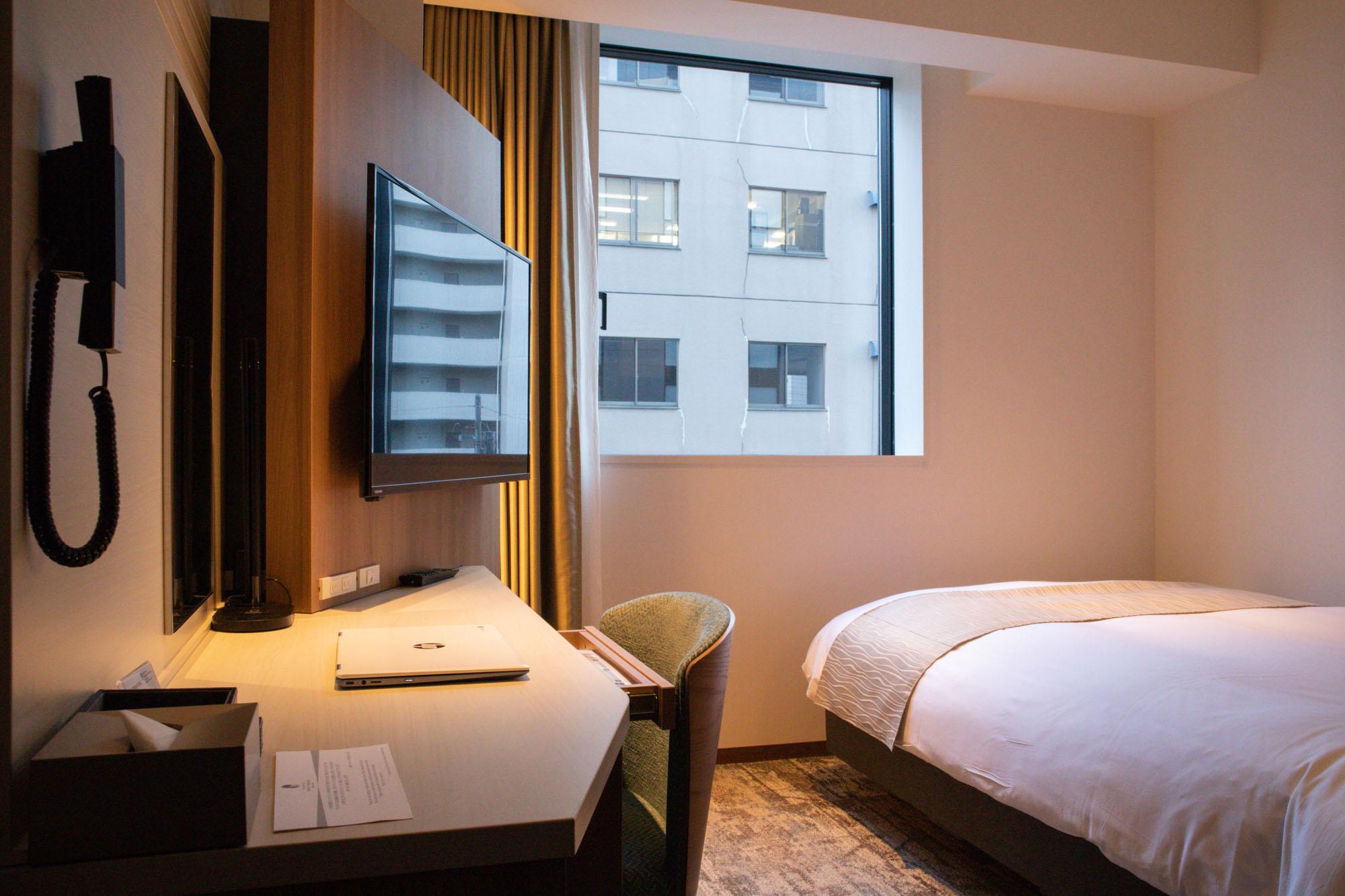 月額10万円以下で住めるホテル、大幅拡充中!賃貸一人暮らしの選択肢に「ホテルパス」を追加しませんか?