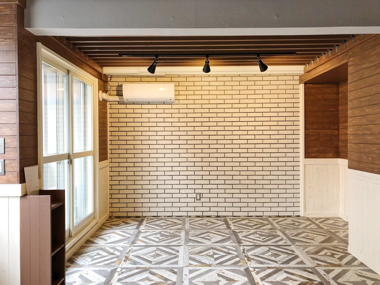 にぎやかさも、落ち着きも。札幌市・南平岸駅周辺のお部屋まとめ