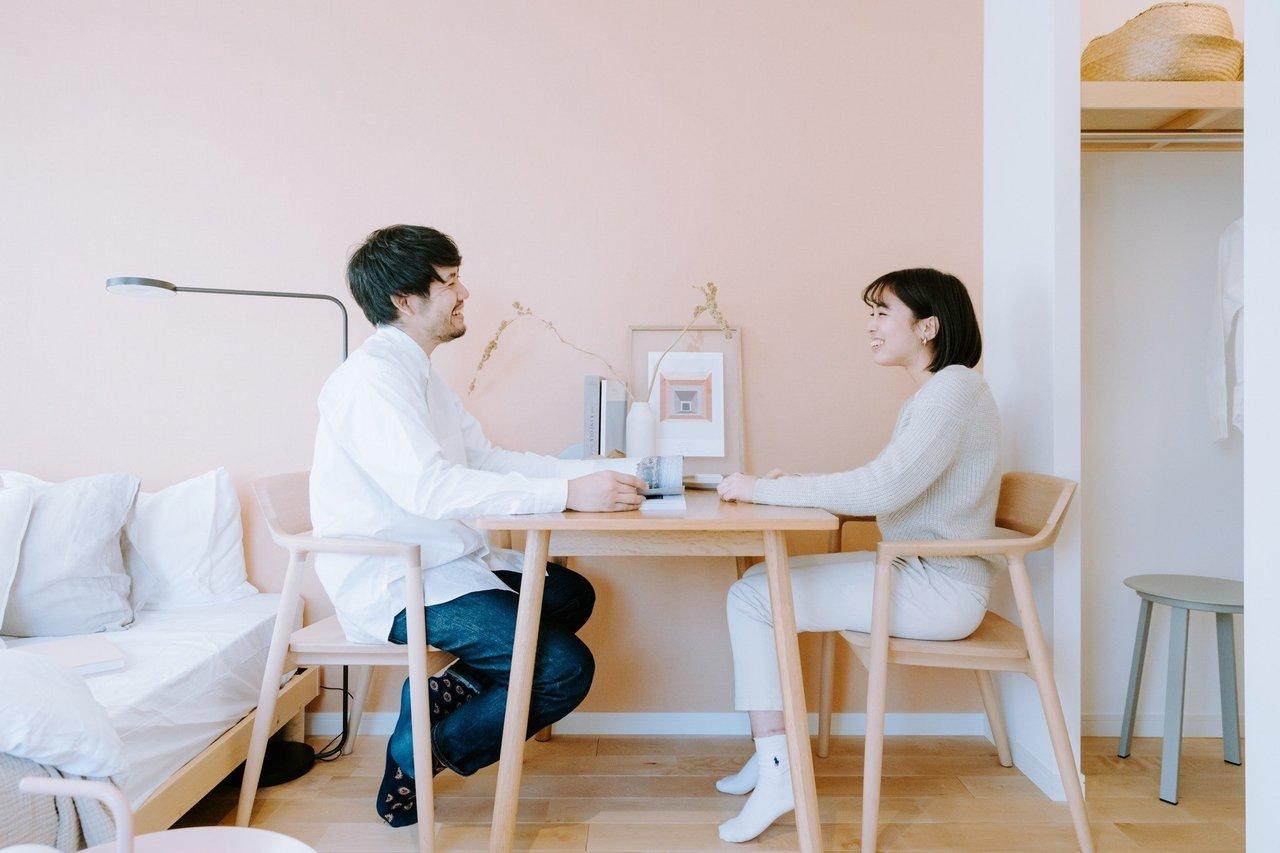 わがままに、部屋探ししよう!名古屋・7万円以下の一人~二人暮らし向けのお部屋まとめ