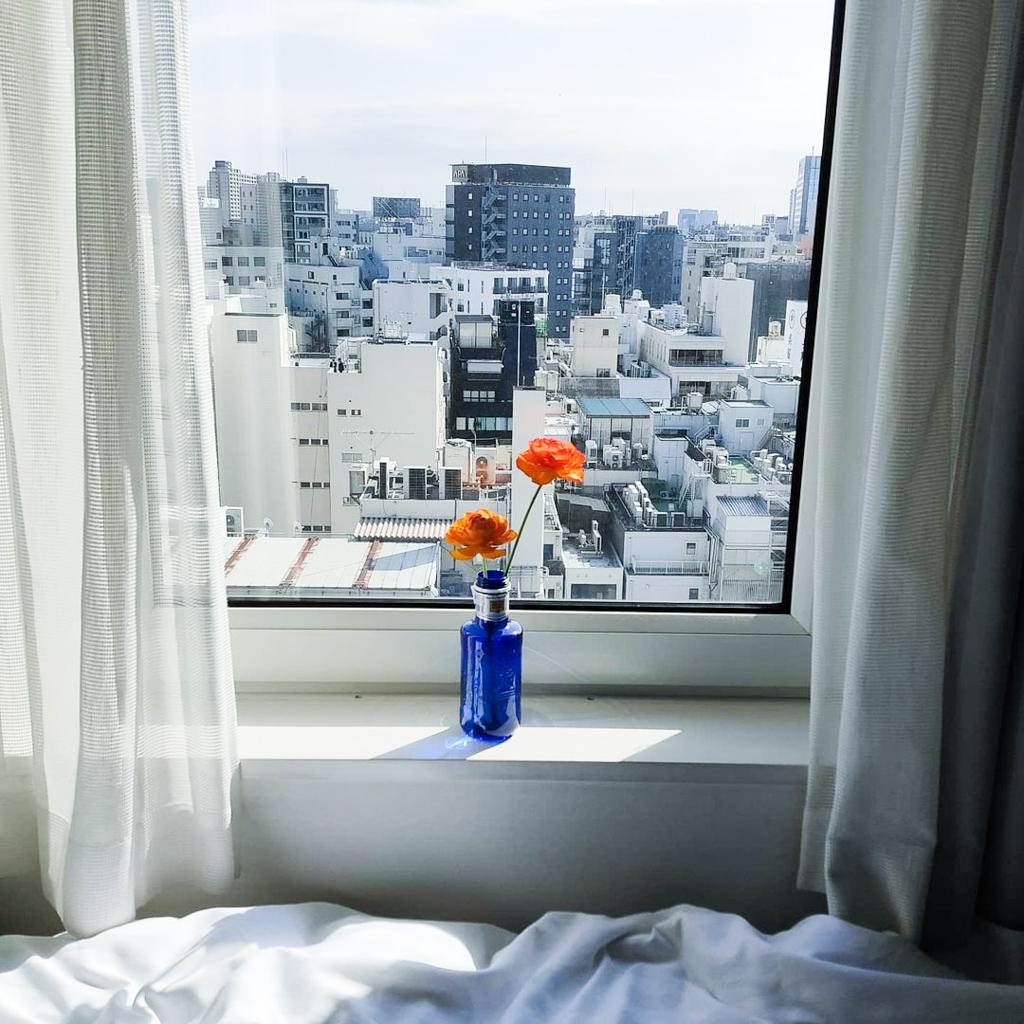 もう、賃貸生活には戻れない。ホテルパスで叶えた理想の暮らしとは