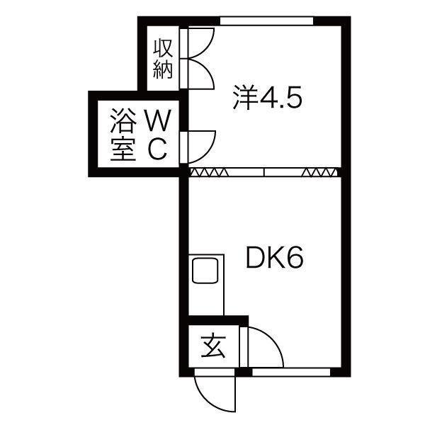 d5b43107-bda9-4067-98a3-025c7daf0087