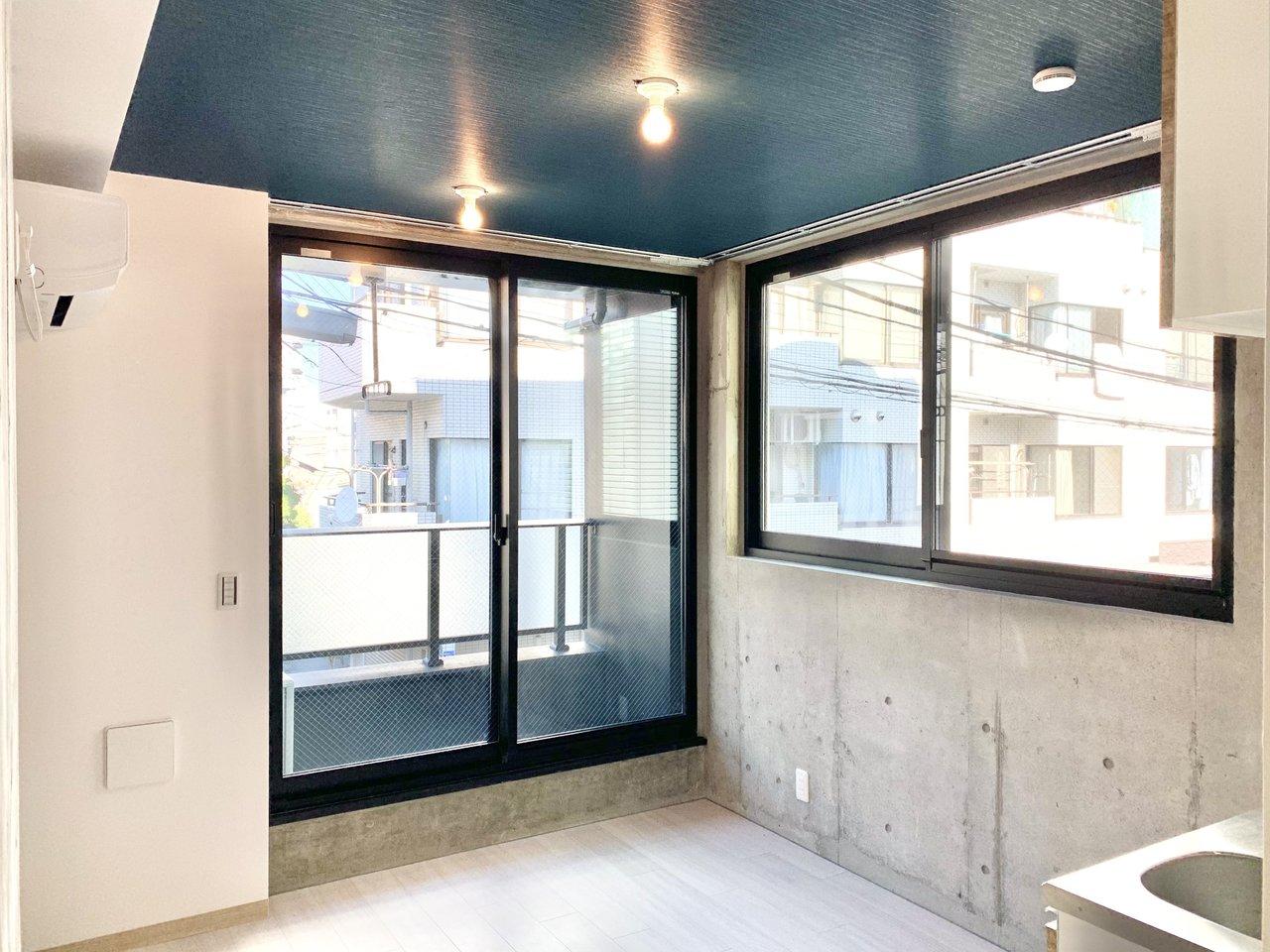もっとファッションを楽しんじゃおう!東京都内・ウォークインクローゼットのあるお部屋まとめ