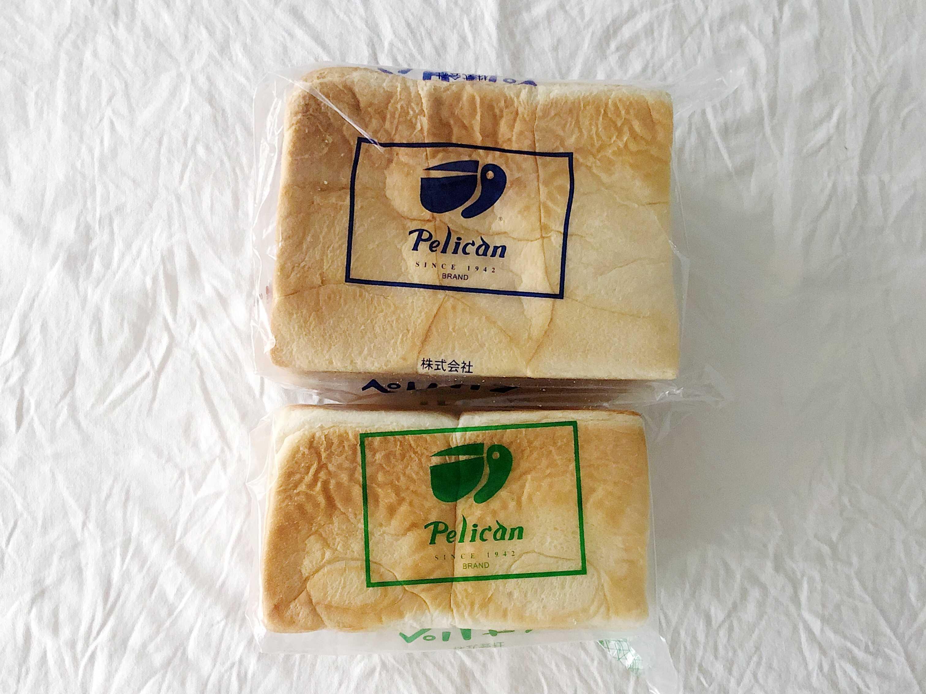 毎朝、焼き立てのパンを頬張る贅沢を。人気のパン屋が近くにあるホテルまとめ