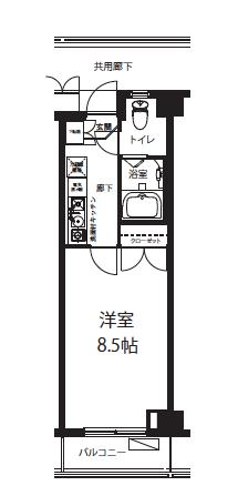 b521c1ea-cf41-4d72-b596-fbd71ee146c4
