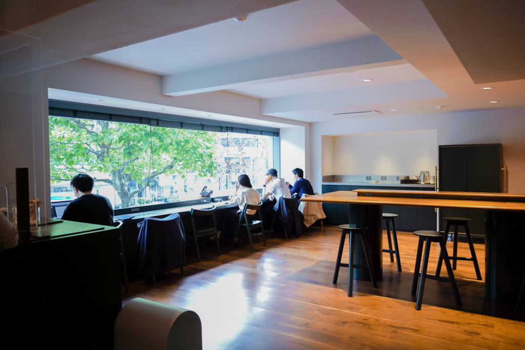 本当に大切にしたいモノと価値観を見つめなおす場所。日本橋馬喰町「DDDホテル」宿泊レビュー