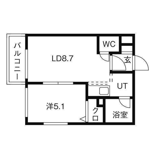 9d8a41b8-ba55-41f2-9a72-82f8029c3bd0