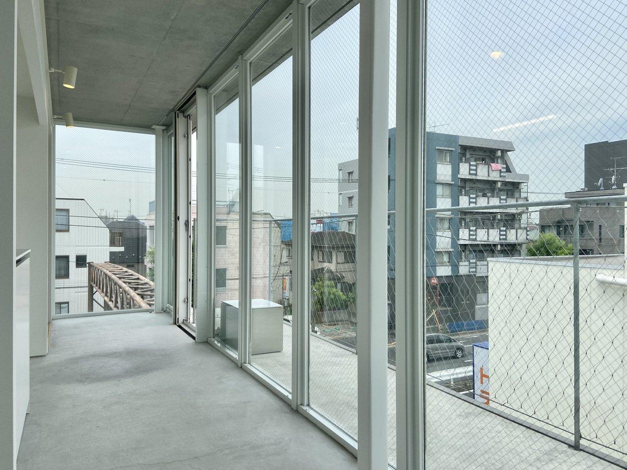 おうち時間の楽しみの幅が広がる予感……!東京都内・土間スペースのあるお部屋まとめ