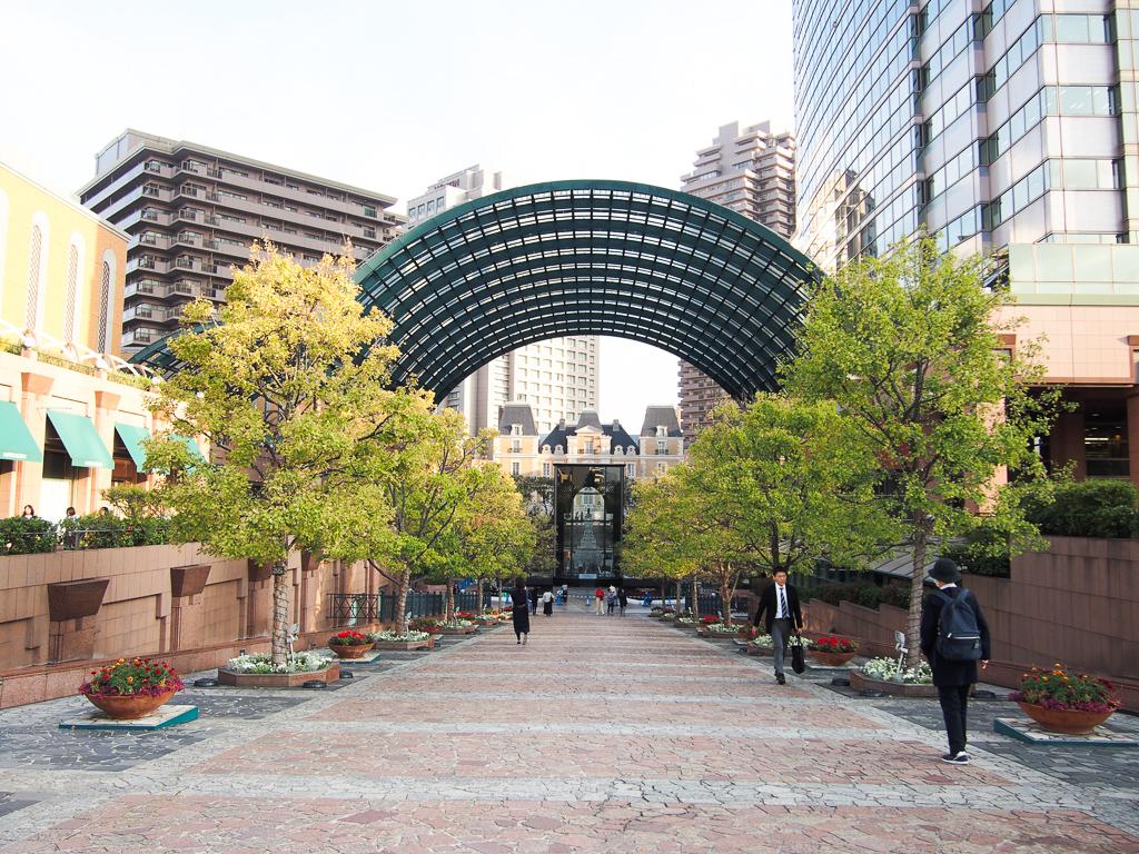 ワンランク上の上質な暮らしを求めて。落ち着きのある街「恵比寿」を歩きました