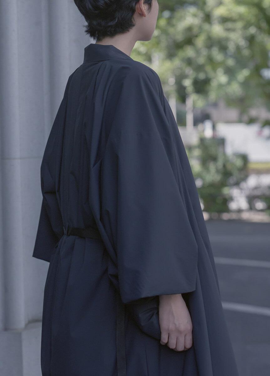 outdoor-kimono-%c2%8fh%c2%93-2l-octa-black%c2%87ajpg