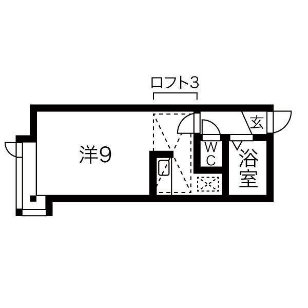 ff1d1c16-1d65-4aaf-ad5e-7705f8c7cebb