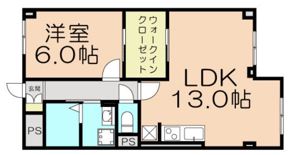 72db8c90-a14e-4987-804e-440ee11cc2ee