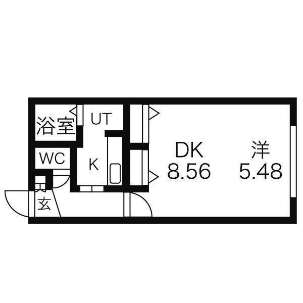 3a411f84-703b-4f2d-a69c-0aedde71820e