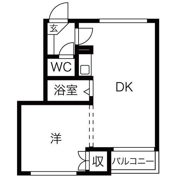 c56ff138-c38e-420b-ab97-23241fc8832e