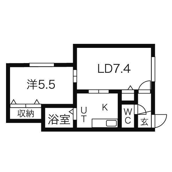 d998a66e-8f1f-47da-92ed-55aa5f558b46