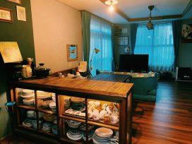 キッチンに立つ時間を心地よく。料理好きな私が買ってよかった、3つのアイテム